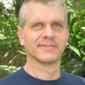 Brian Winiesdorffer's Massage And Bodywork - Tampa, FL