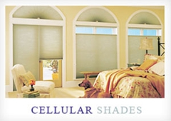 Window-ology Blinds, Shades, Shutters and More - Pleasanton, CA