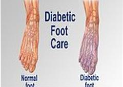 Family Foot & Ankle Center - Americus, GA