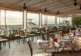 Latitudes Restaurant - Hollywood, FL