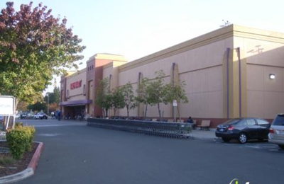 Walmart - Mountain View, CA