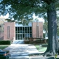 Brookland Union Baptist Church - Washington, DC