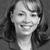 Edward Jones - Financial Advisor: Jennifer L Pickering