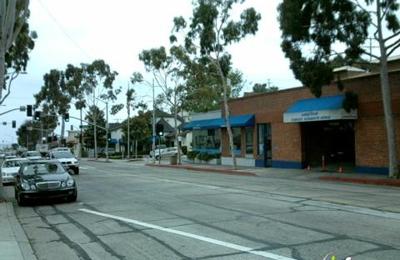 USA Express Tire & Service - Laguna Beach, CA
