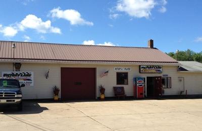 Victorylane Automotive - Greenville, PA