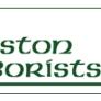 Weston  Arborists - Redding, CT