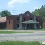 Community Church Of God In Christ
