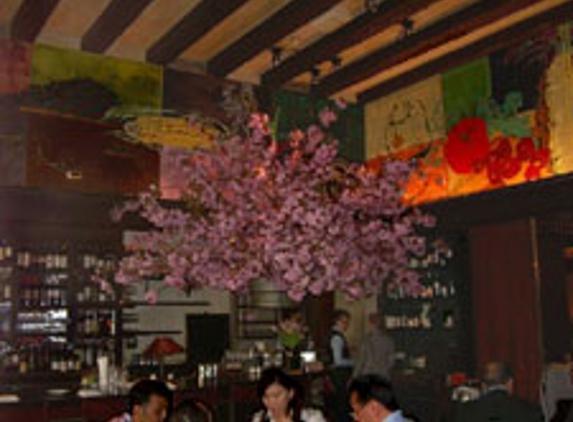 Gramercy Tavern - New York, NY