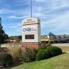 CNB St. Louis Bank