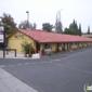 Der Ghan Motel - Sunnyvale, CA