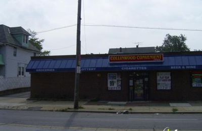 Collinwood Convenient Express - Cleveland, OH