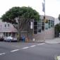 Pets Unlimited - San Francisco, CA