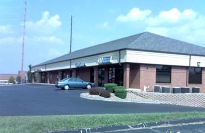Hawthorn Dental - Saint Charles, MO
