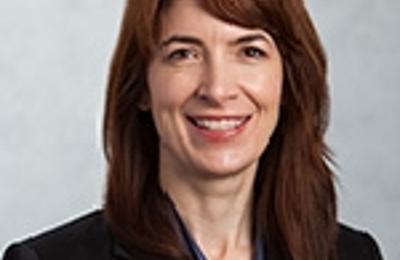 Dr. Tina M. Brueschke, MD - Downers Grove, IL
