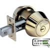 B&M Locksmith INC