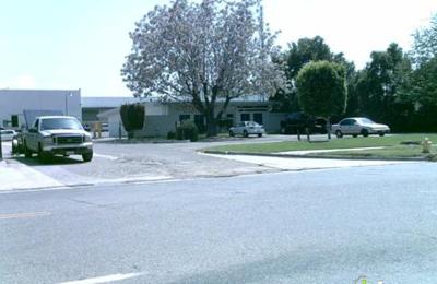 Ct Coachworks - Riverside, CA