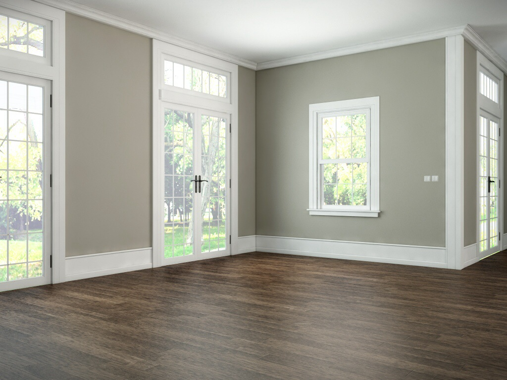 Empty rooms for homestyler - Empty Rooms For Homestyler 25
