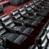 Showcase Cinema de Lux Woburn