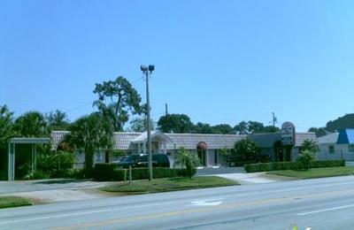 Scott & Fenderson PA - Saint Petersburg, FL