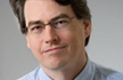 Dr. Alan A Shatzel, DO - Sacramento, CA