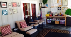 Kidscorner Drop-in Family Daycare - Camden, SC