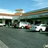 Pf 99 Cent Store Plus Mart