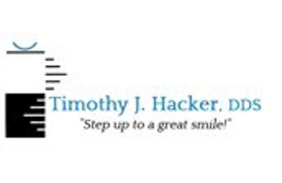 Hacker, Tim DDS - Memphis, TN
