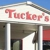 Tucker's Furniture & Appliance