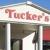 Tucker's Furniture & Appliance