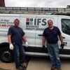 Integrated Facility Services