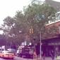 Slainte Bar & Lounge - New York, NY
