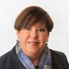 Jeannine Granier - Ameriprise Financial Services, Inc.