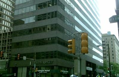 US Federal Transit Admin - Philadelphia, PA