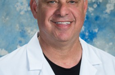 Dr. Lawrence S Lovitz, MD - Lake Worth, FL