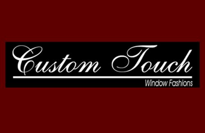 Custom Touch Window Fashions - Pflugerville, TX. Custom Touch Window Fashions