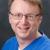 Dr. Kenneth L. Perego, MD