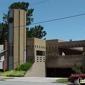 Williamsburg Capital Investments - Burlingame, CA