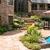 Myers + Co Landscape Architecture