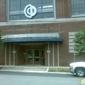 Ettain Group - Charlotte, NC