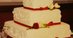 Cake & Candy Specialties - Citrus Heights, CA