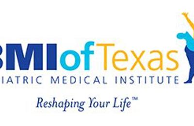 BMI of Texas - San Antonio, TX