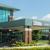 St. Joseph Mercy Livingston Family Medicine Center