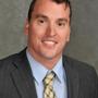 Edward Jones - Financial Advisor: Braden M Wilson