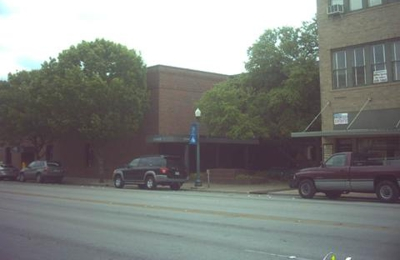 Aa Senior Care - New Braunfels, TX