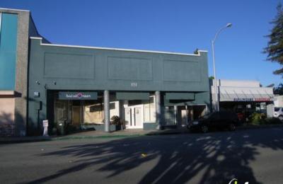 Ballard Tanya Cmt - San Mateo, CA