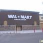 Walmart - Bakery - Santa Clarita, CA