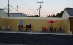 Pleasure Point Inn & Suites