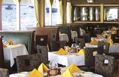 Harborside Restaurant Newport Beach Ca