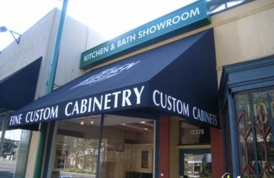 Kitchen Factory 12326 Ventura Blvd Studio City Ca 91604 Yp Com
