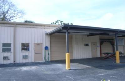 Aaron's Fix It Automotive - Orlando, FL